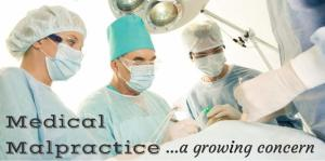 How to Prevent Medical Malpractice from Happening to You